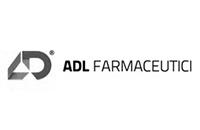 adl-farmaceutici