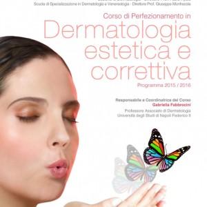 dermatologia-estetica-correttiva-2016